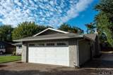 3171 Silverbell Road - Photo 3
