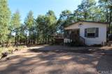 10145 Seigler Springs North Road - Photo 7