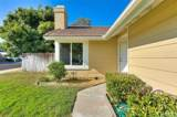 2868 Rosarita Street - Photo 8