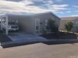 12600 Havasu Lake Road - Photo 2