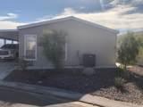 12600 Havasu Lake Road - Photo 3