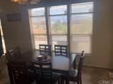12600 Havasu Lake Road - Photo 5