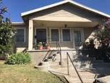 1416 Glendale Boulevard - Photo 1
