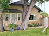 3889 Walnut Avenue - Photo 14