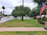 3889 Walnut Avenue - Photo 4