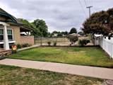 3889 Walnut Avenue - Photo 5