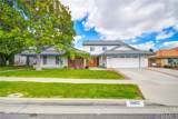 15457 Facilidad Street - Photo 1