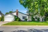 1818 Grace Avenue - Photo 1