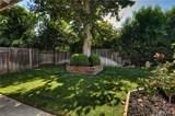 601 Concord Avenue - Photo 19