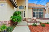 33482 Viewpoint Drive - Photo 4