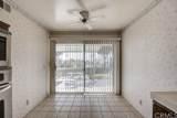 3034 Lake Hill Drive - Photo 19