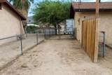 72330 Sunnyslope Drive - Photo 11