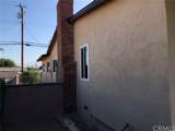 15307 Moccasin Street - Photo 5