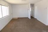 73398 Sunnyvale Drive - Photo 10