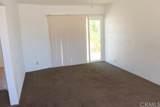 73398 Sunnyvale Drive - Photo 11
