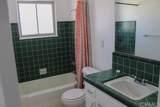 73398 Sunnyvale Drive - Photo 12