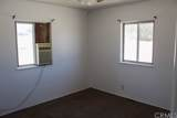 73398 Sunnyvale Drive - Photo 14