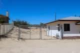 73398 Sunnyvale Drive - Photo 2