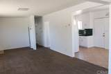 73398 Sunnyvale Drive - Photo 8