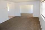 73398 Sunnyvale Drive - Photo 9