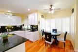 2331 Ridgeview Avenue - Photo 15