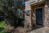 31261 Sierra View Court - Photo 4