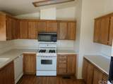 9896 Forest Court - Photo 11