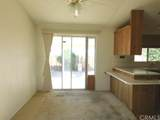 9896 Forest Court - Photo 13