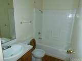 9896 Forest Court - Photo 14