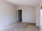9896 Forest Court - Photo 15