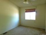 9896 Forest Court - Photo 16