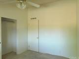 9896 Forest Court - Photo 17
