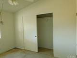 9896 Forest Court - Photo 18