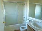 9896 Forest Court - Photo 19