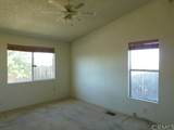 9896 Forest Court - Photo 20