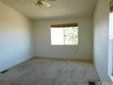 9896 Forest Court - Photo 21