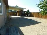 9896 Forest Court - Photo 23