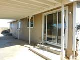 9896 Forest Court - Photo 24