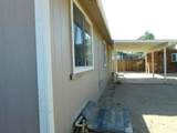 9896 Forest Court - Photo 25
