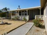 9896 Forest Court - Photo 4