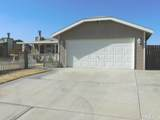 9896 Forest Court - Photo 5