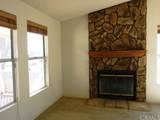 9896 Forest Court - Photo 7