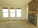 9896 Forest Court - Photo 8