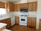 9896 Forest Court - Photo 10
