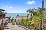 419 Monterey Lane - Photo 3