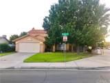 5714 I Street - Photo 2