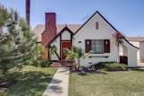 2335 Oregon Avenue - Photo 1