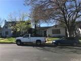 2663 Nevada Avenue - Photo 1