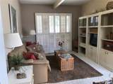 1345 Hollydale Drive - Photo 24