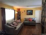 8367 Vanport Avenue - Photo 4